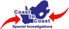 coast-to-coast-special-private-investigations-tracing-agents-durban