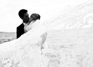 Matrimonial Cases