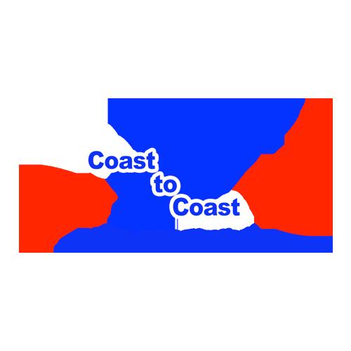 Coast To Coast Special Investigations and Debt Collectors